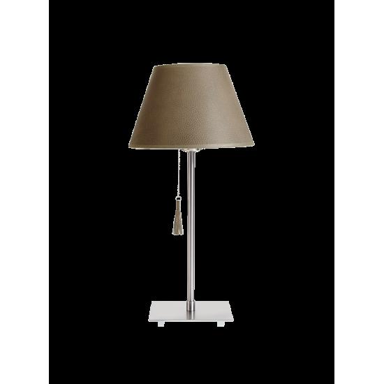 ROOM 20 Lampada da Tavolo