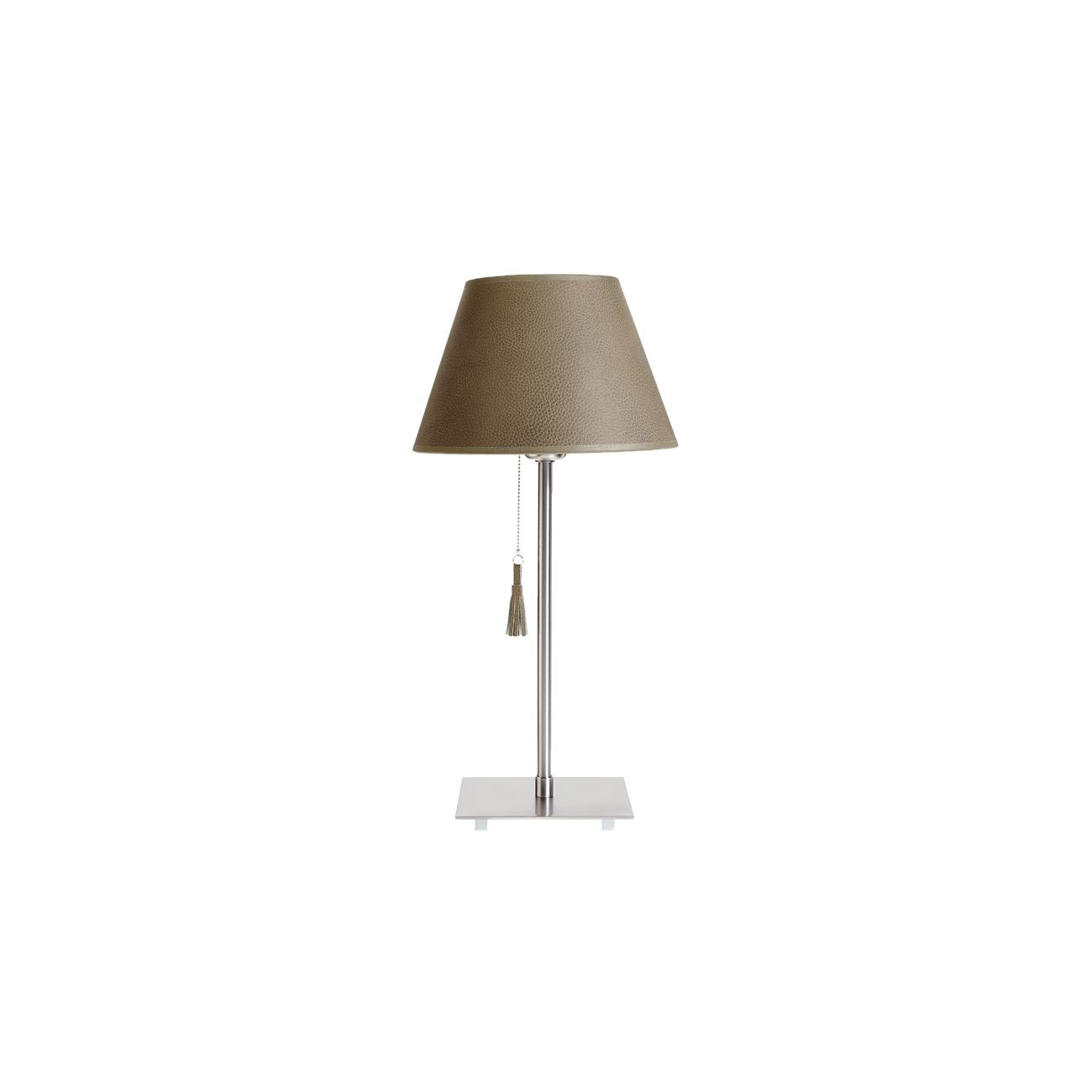 ROOM 20 Table Light