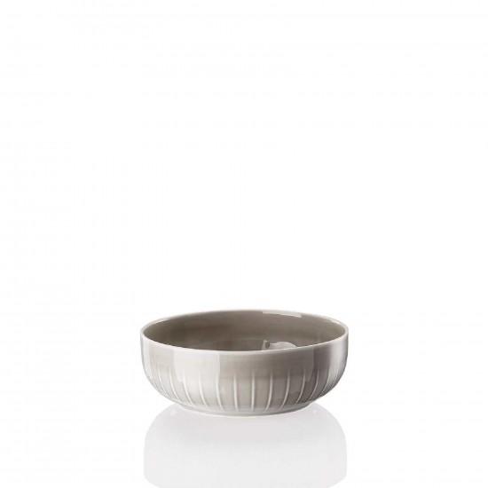 Arzberg Joyn Bowl