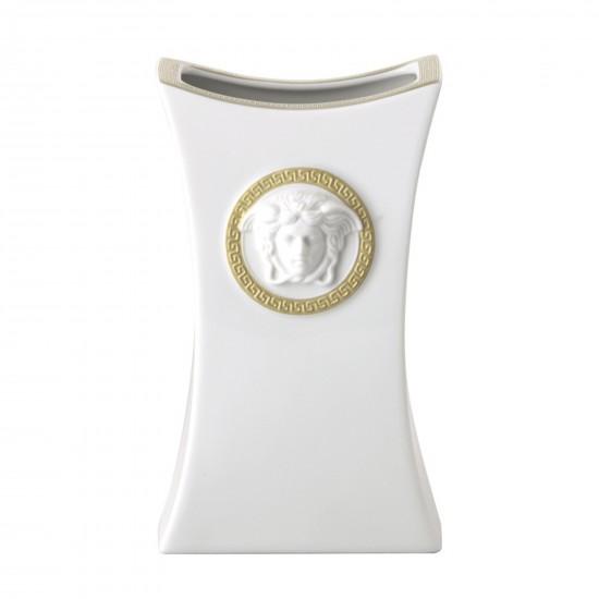 Rosenthal Versace Gorgona Vase