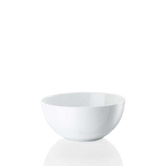 Arzberg Joyn Soup Dish