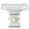 Rosenthal Versace Gorgona Coppa confetti