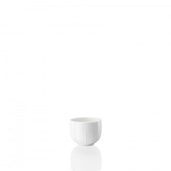 Arzberg Joyn Espresso Bowl