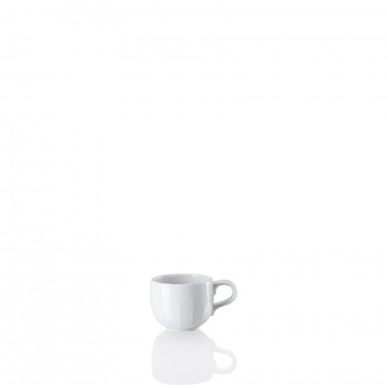 Arzberg Joyn Tazza Espresso