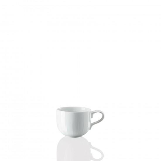 Arzberg Joyn Tazza Caffè Alta