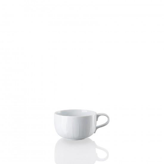 Arzberg Joyn Combi Cup