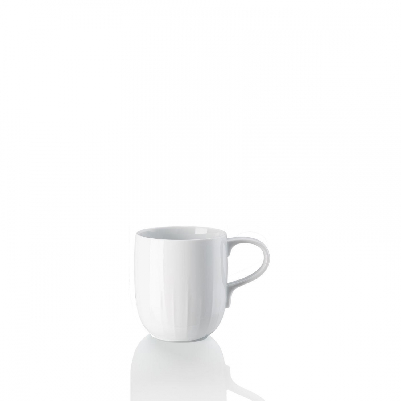 Arzberg Joyn Bicchiere Con Manico
