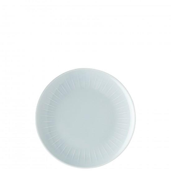Arzberg Joyn Plate Flat