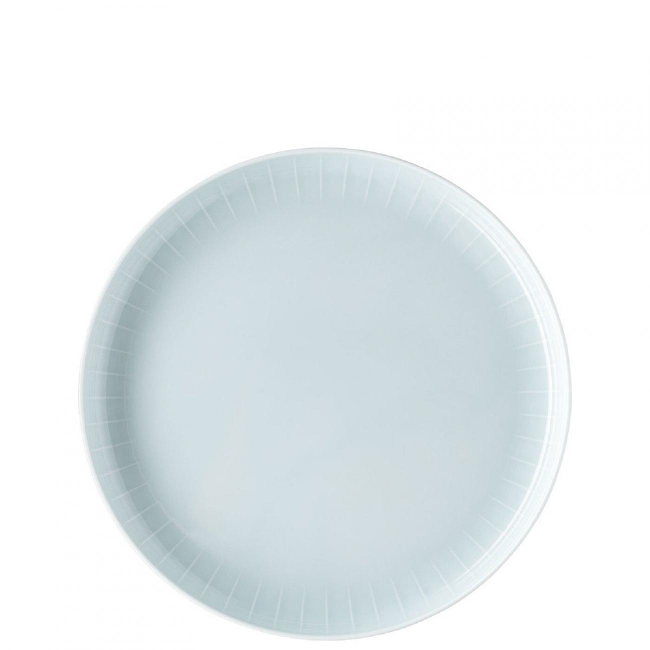Arzberg Joyn Piatto Gourmet