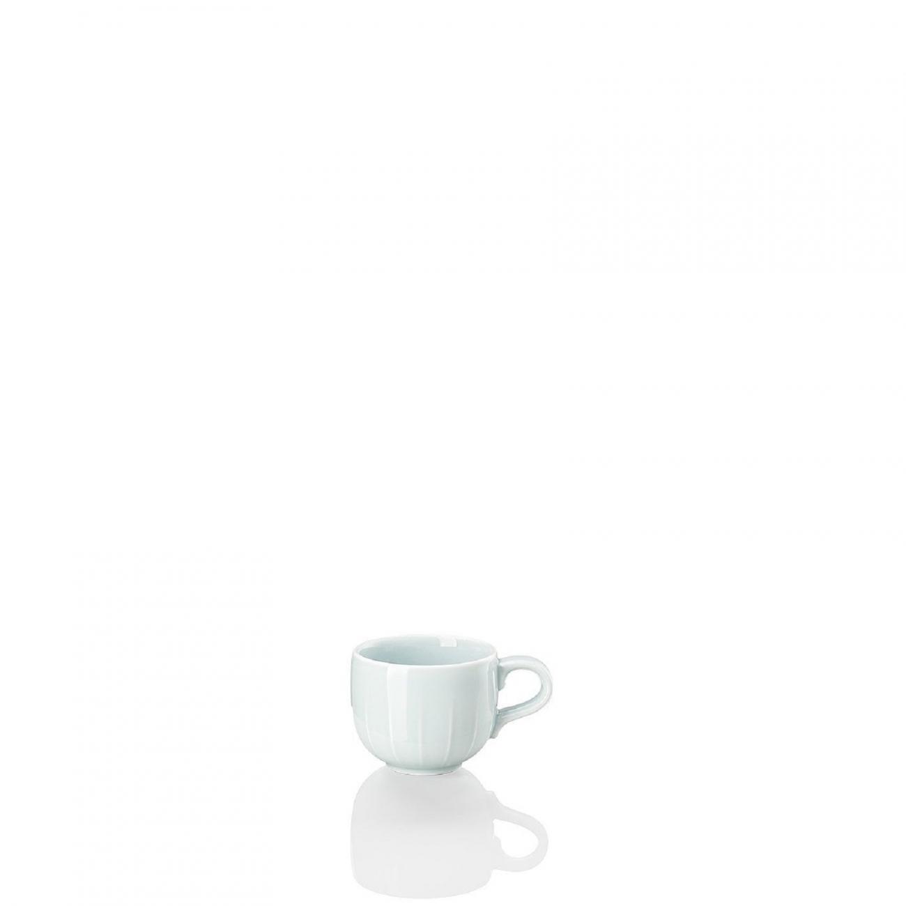 Arzberg Joyn Espresso Cup