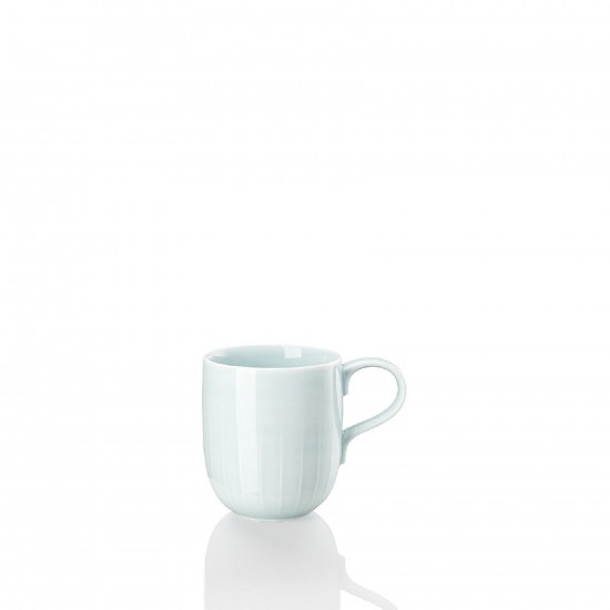 Arzberg Joyn Mug With Handle