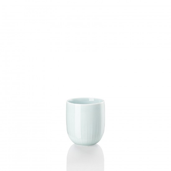 Arzberg Joyn Bicchiere Senza Manico