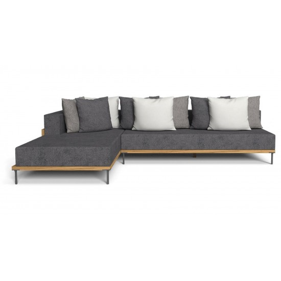 Talenti Cleo Modular Sofa