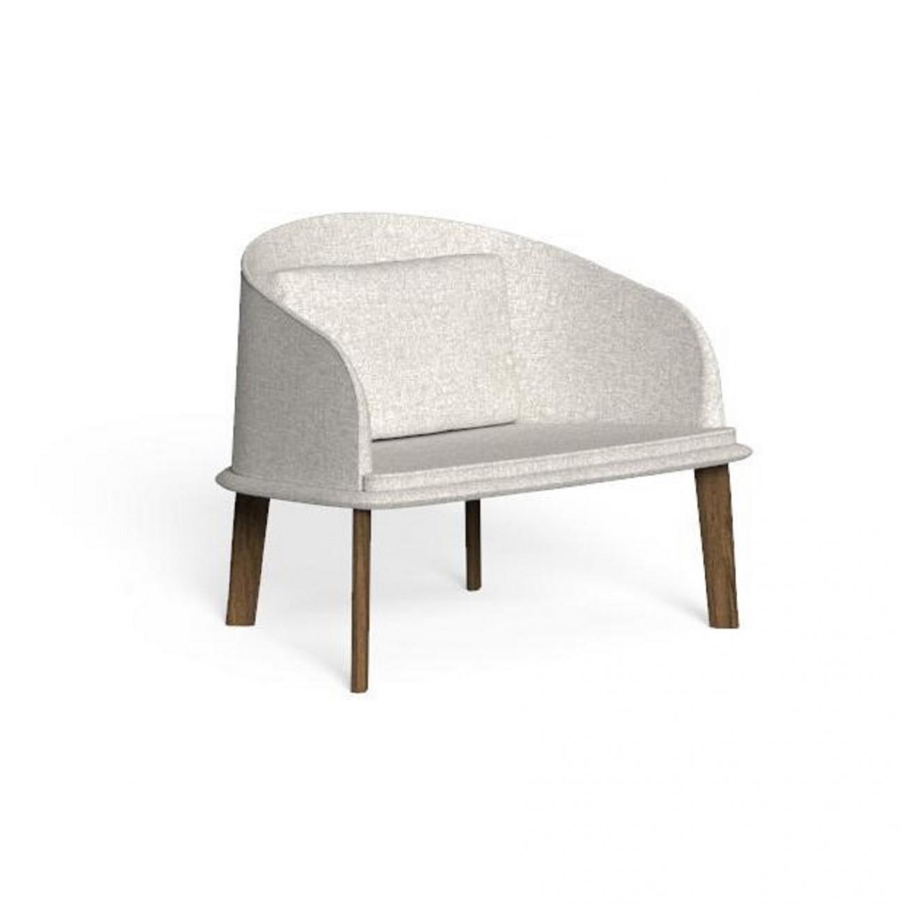 Talenti Cleo Lounge Armchair