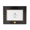 Rosenthal Versace Frames VHF3 Black Portafotografie