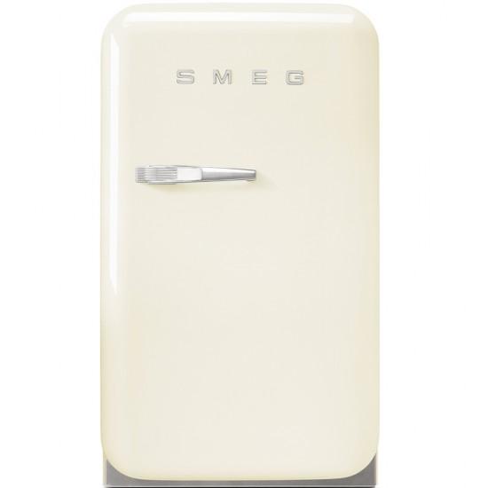 SMEG MINIBAR 50's Retro Style CREAM
