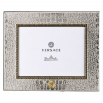 Rosenthal Versace Frames VHF3 Silver Portafotografie