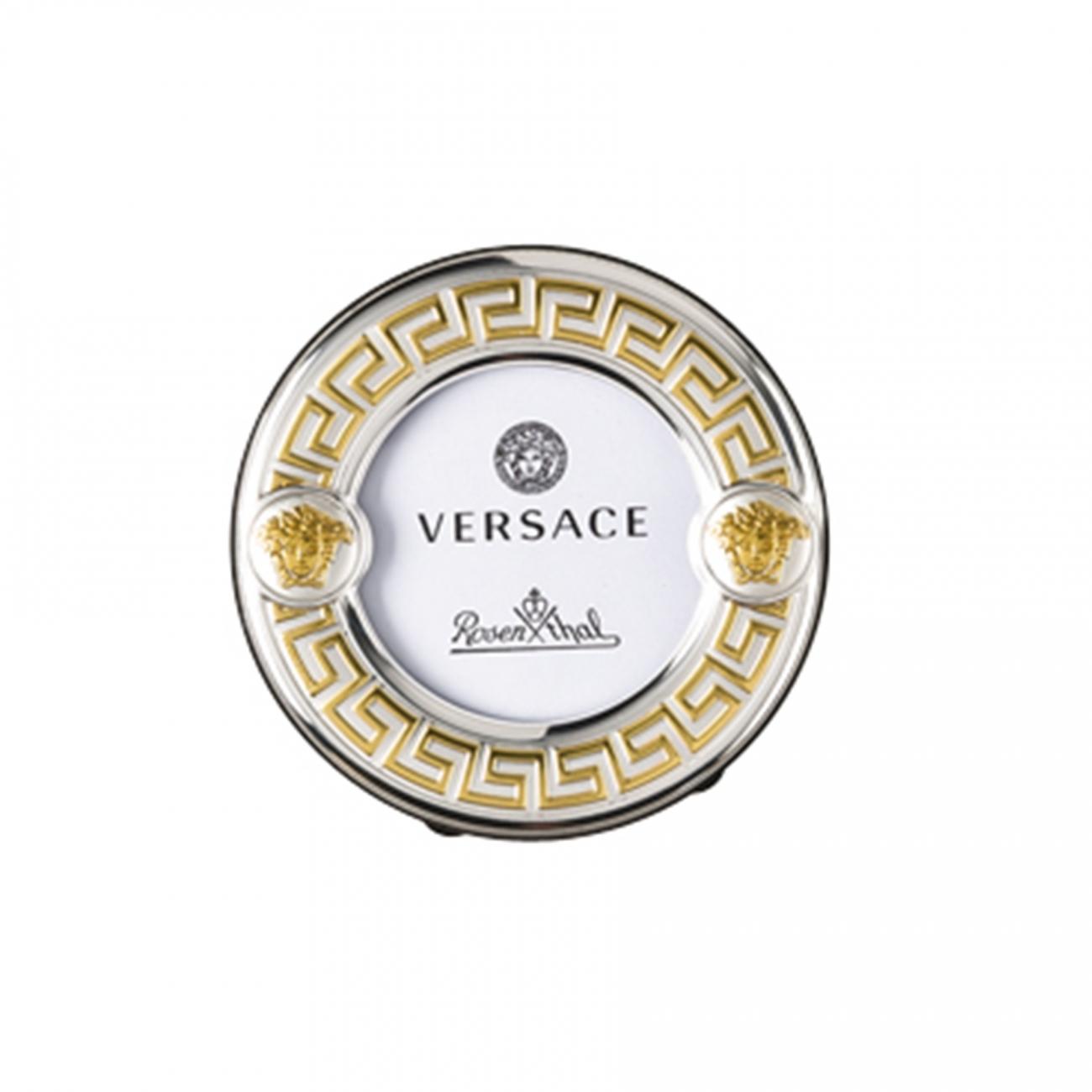 Rosenthal Versace Frames VHF4 Gold Portafotografie