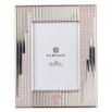 Rosenthal Versace Frames VHFYB Silver pink Portafotografie
