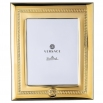 Rosenthal Versace Frames VHF6 Gold Picture frame