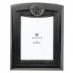Rosenthal Versace Frames VHF7 Black Portafotografie