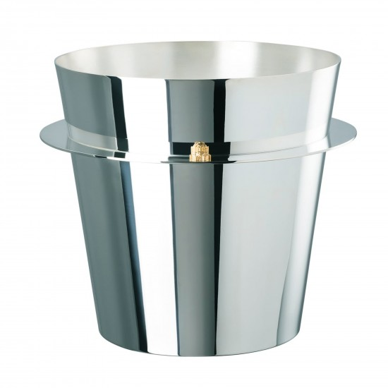 Rosenthal Versace Bar Champagne bucket