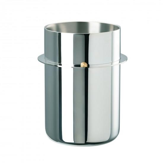 Rosenthal Versace Bar Wine bucket