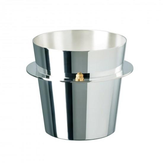 Rosenthal Versace Bar Ice bucket