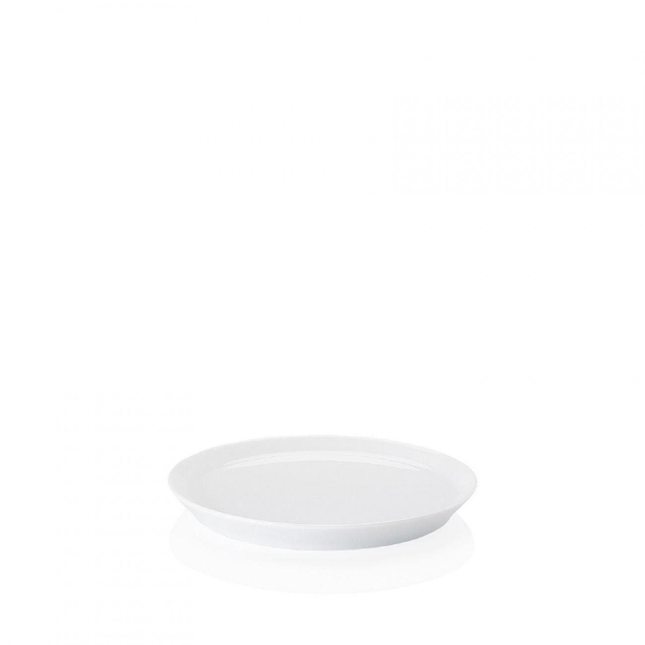 Arzberg Tric Rim Plate