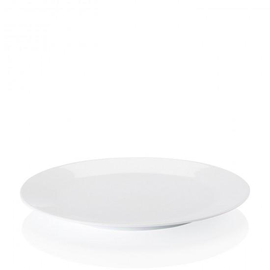 Arzberg Tric Gourmet Plate