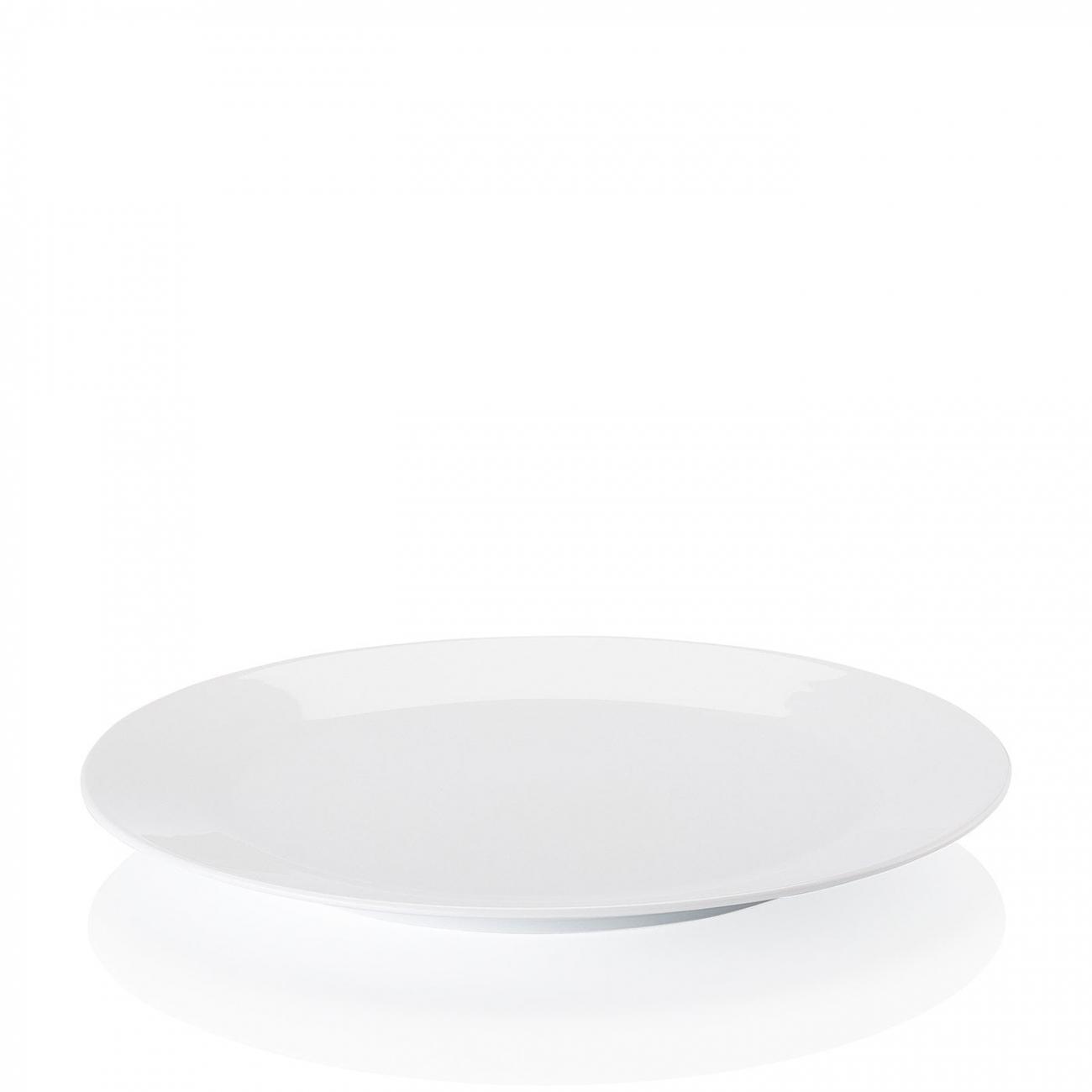 Arzberg Tric Piatto Gourmet