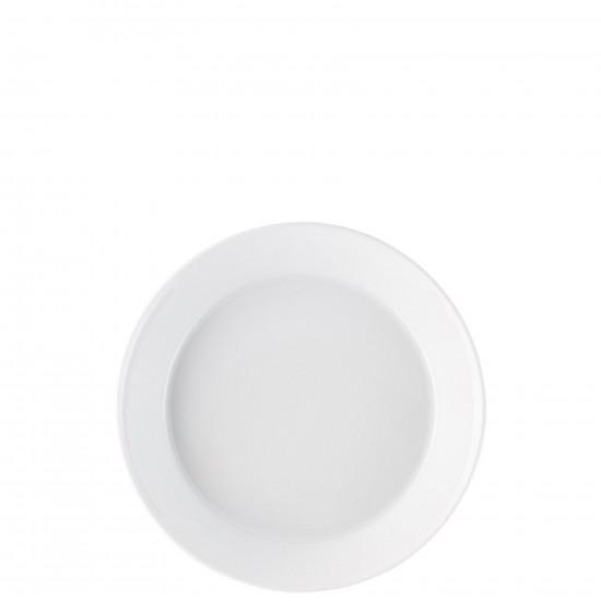 Arzberg Tric Rim Plate Deep