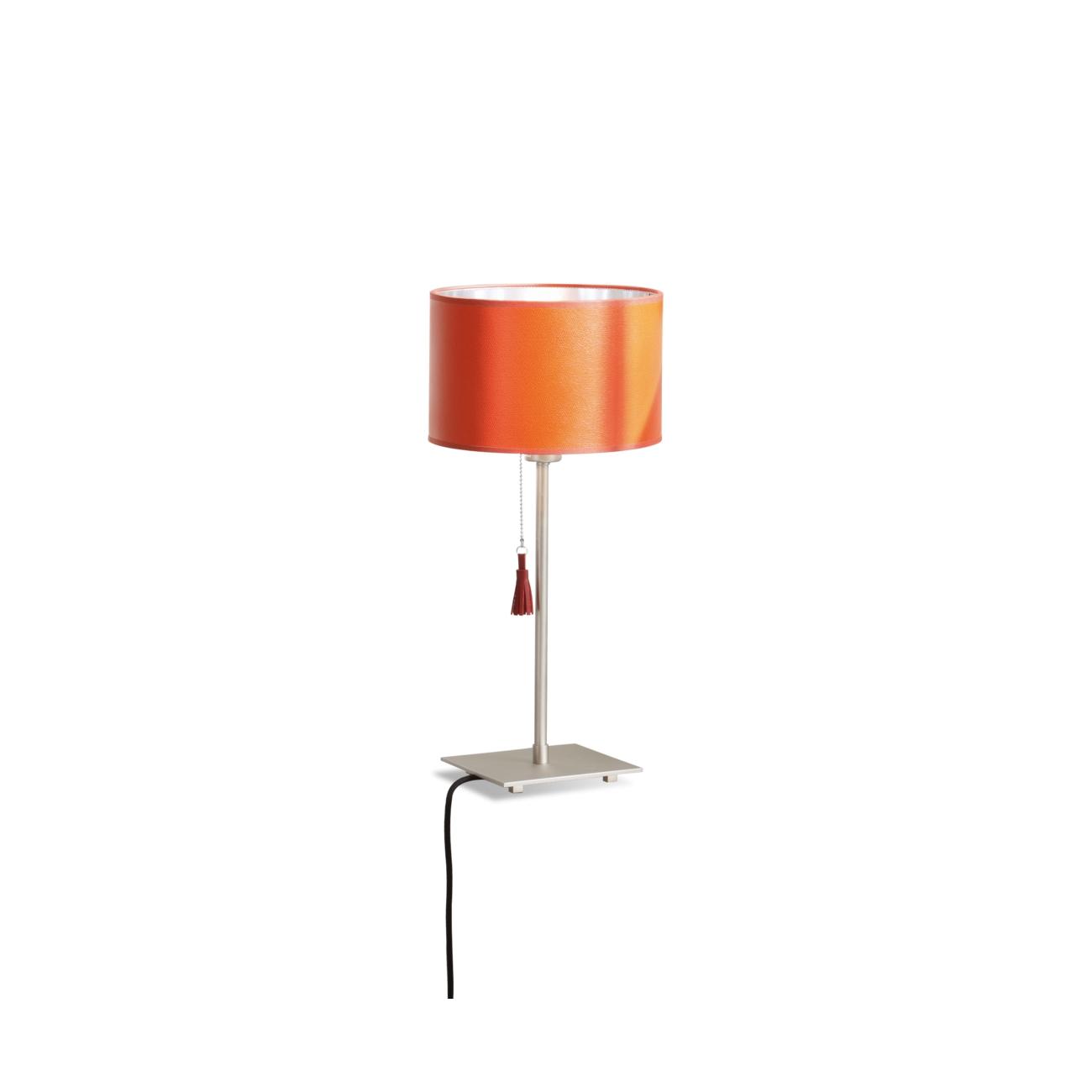 ROOM 25 Table Light
