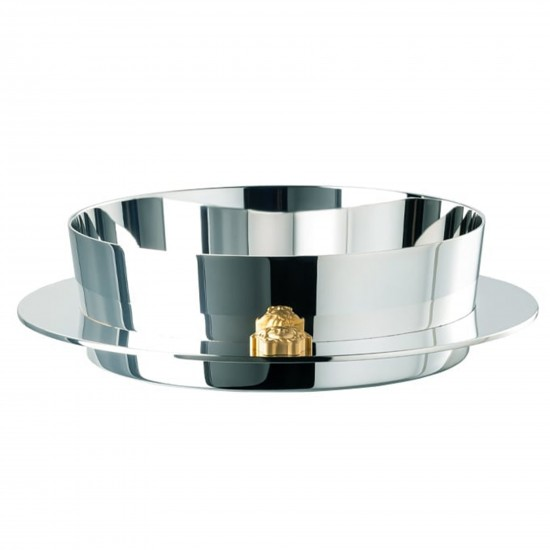 Rosenthal Versace Bar Dish