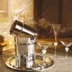 Rosenthal Versace Bar Set per caviale