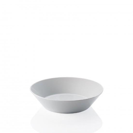 Arzberg Tric Soup Bowl