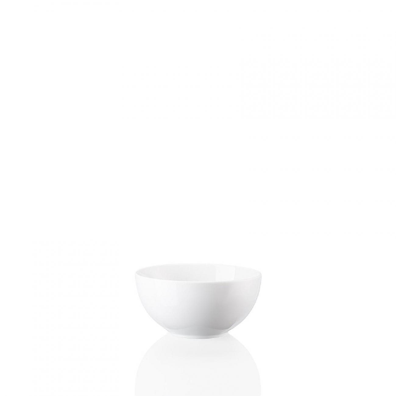 Arzberg Tric Bowl