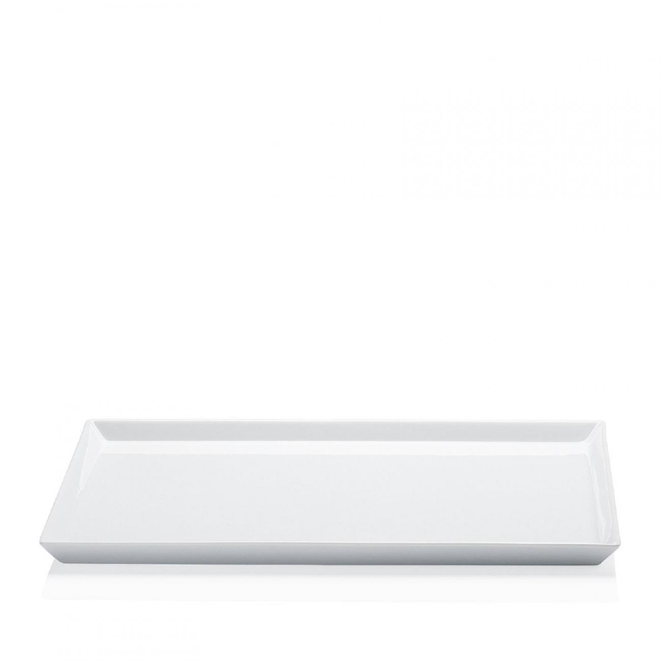 Arzberg Tric Serving Platter