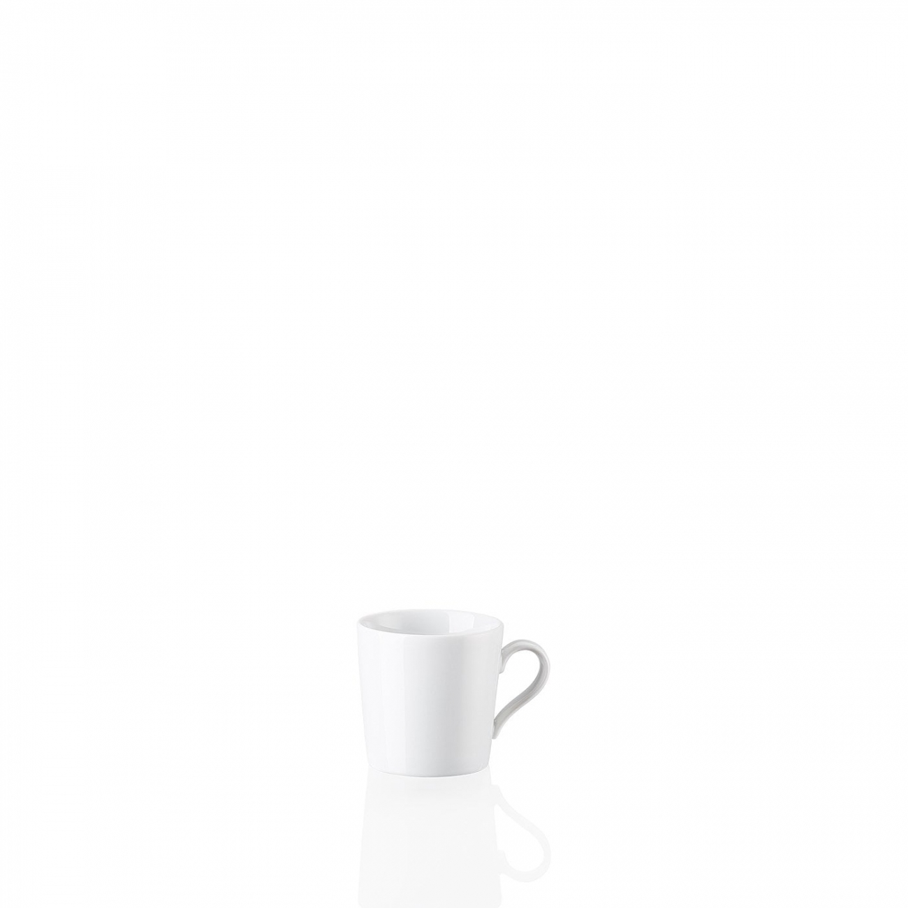Arzberg Tric Tazza Caffè