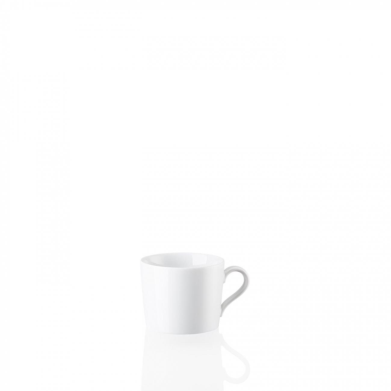 Arzberg Tric Tazza Caffè Alta