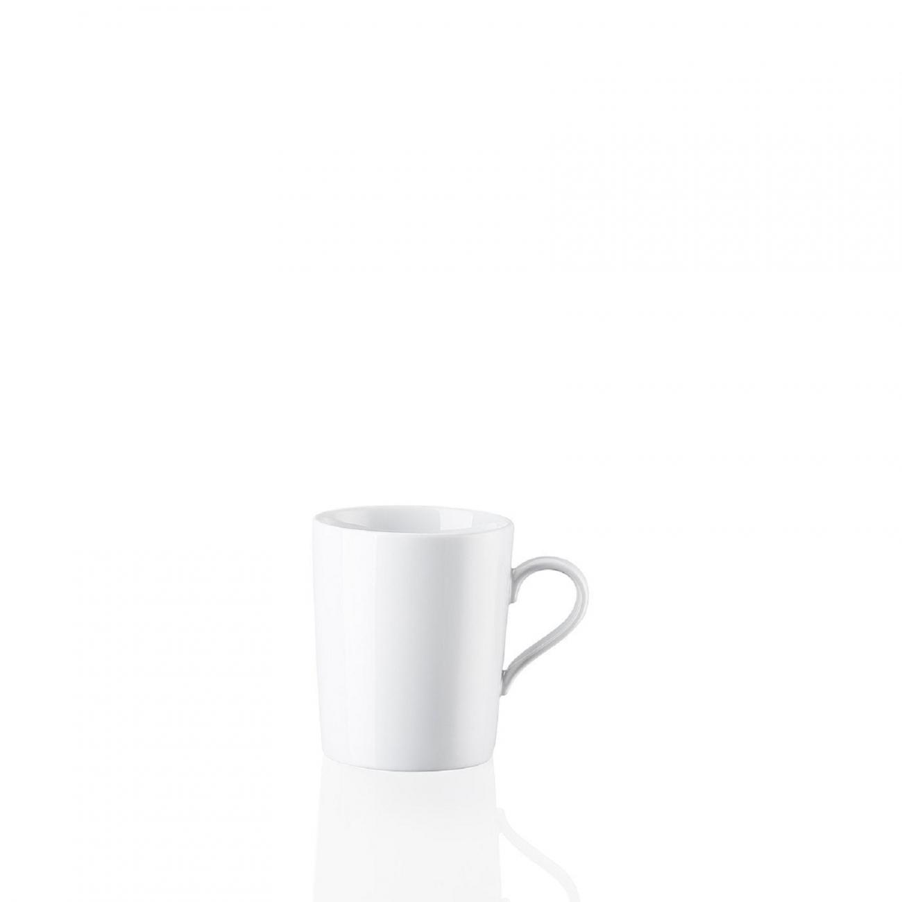 Arzberg Tric Bicchiere Con Manico