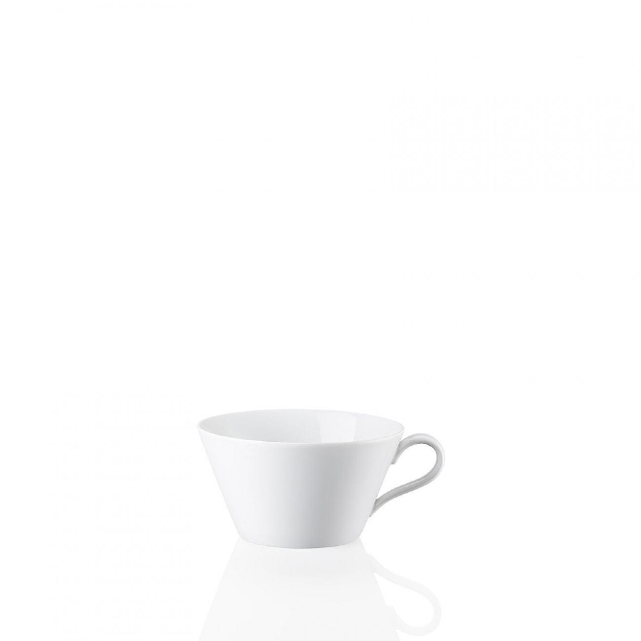 Arzberg Tric Café Au Lait Cup