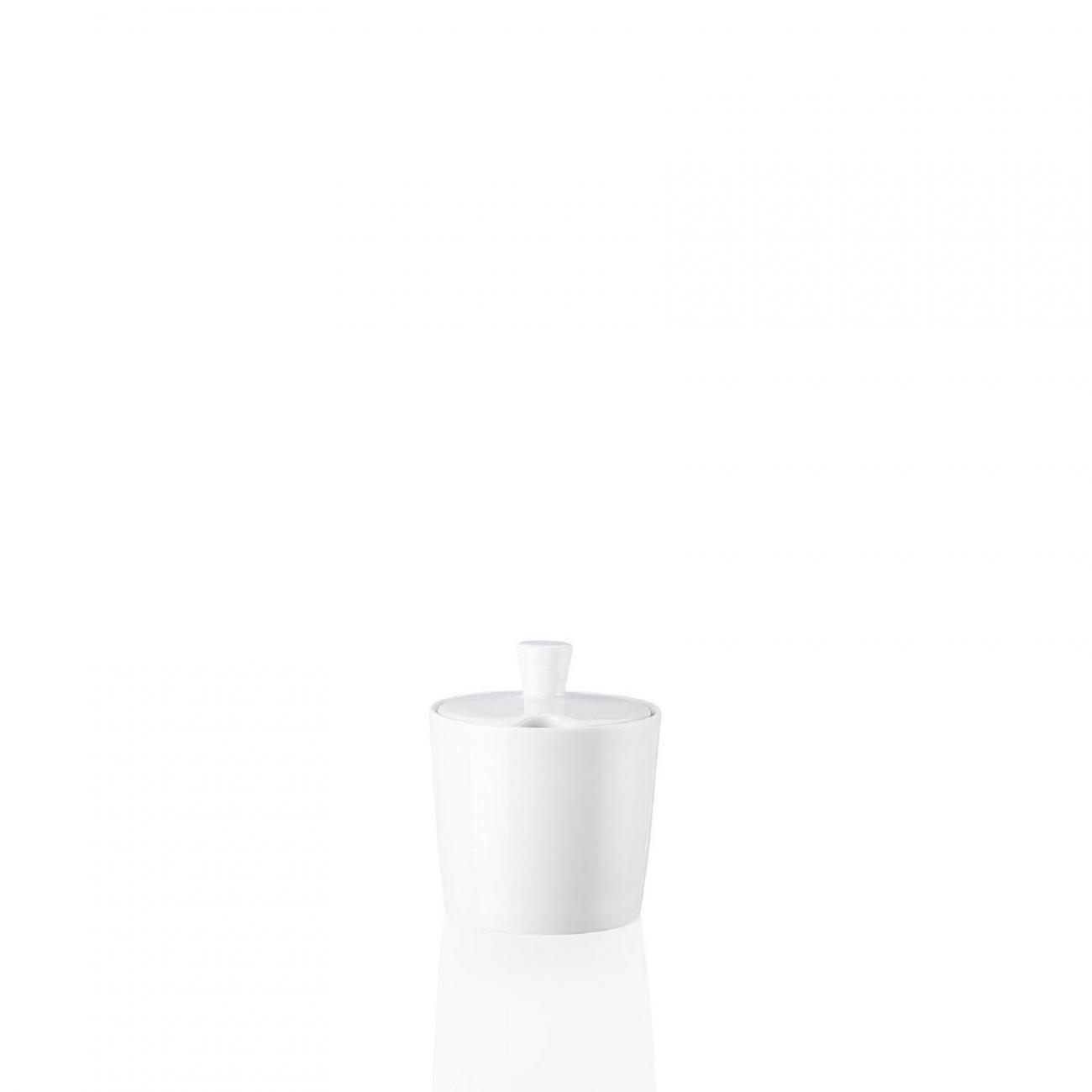 Arzberg Tric Sugar Jar