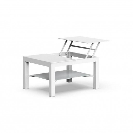 Talenti Chic Opening Small Coffee Table