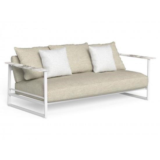 Talenti Riviera Sofa