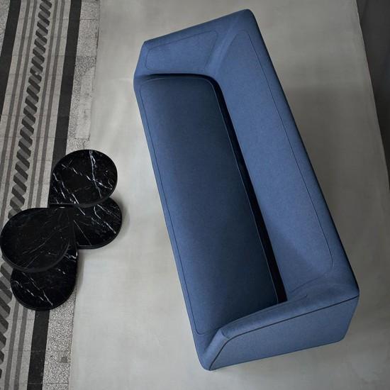 Tacchini Dressed Sofa