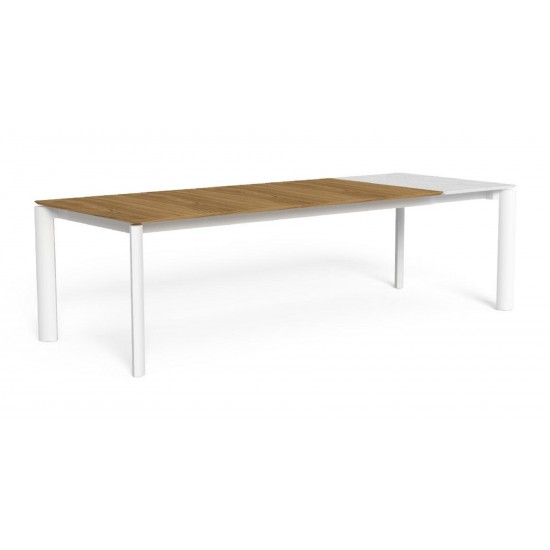 Talenti Domino Dining Table