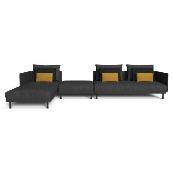 Talenti Slam Modulare Sofa
