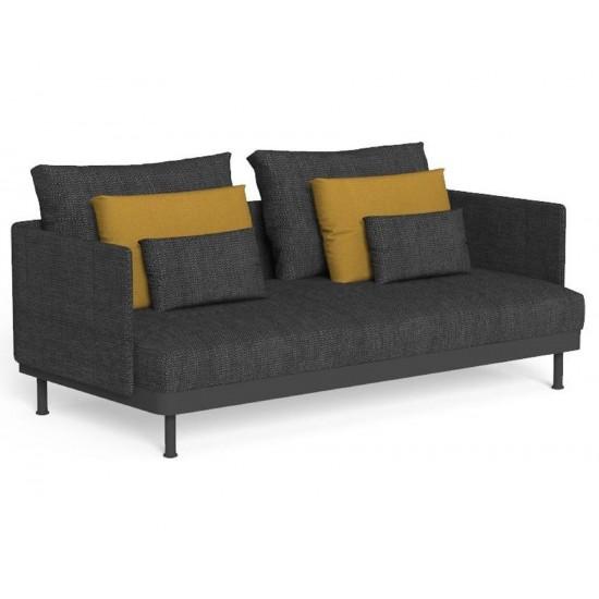 Talenti Slam Sofa