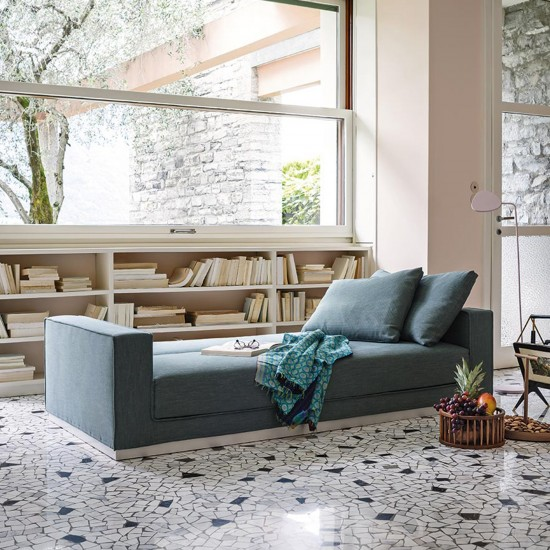 Tacchini Havana Sofa Bed